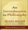 link and cover image for the book An Introduction to Philosophy