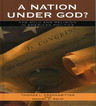 link and cover image for the book A Nation Under God?: The ACLU and Religion in American Politics