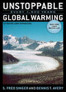link and cover image for the book Unstoppable Global Warming: Every 1,500 Years, Updated and Expanded Edition