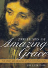 link and cover image for the book 2000 Years of Amazing Grace: The Story and Meaning of the Christian Faith