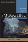 link and cover image for the book Smuggling: Contraband and Corruption in World History