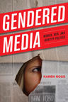 link and cover image for the book Gendered Media: Women, Men, and Identity Politics