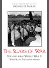 link and cover image for the book The Scars of War: Tokyo during World War II: Writings of Takeyama Michio