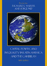 link and cover image for the book Capital, Power, and Inequality in Latin America and the Caribbean, New Edition
