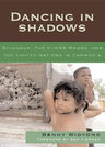 link and cover image for the book Dancing in Shadows: Sihanouk, the Khmer Rouge, and the United Nations in Cambodia