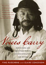 link and cover image for the book Voices Carry: Behind Bars and Backstage during China's Revolution and Reform