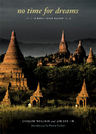 link and cover image for the book No Time for Dreams: Living in Burma under Military Rule