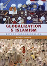 link and cover image for the book Globalization and Islamism: Beyond Fundamentalism