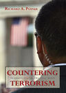 link and cover image for the book Countering Terrorism: Blurred Focus, Halting Steps