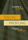 link and cover image for the book Racial Profiling: Research, Racism, and Resistance