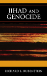 link and cover image for the book Jihad and Genocide