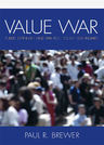 link and cover image for the book Value War: Public Opinion and the Politics of Gay Rights