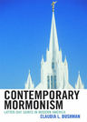 link and cover image for the book Contemporary Mormonism: Latter-day Saints in Modern America