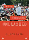 link and cover image for the book Critical Thinking Unleashed