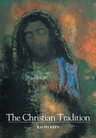 link and cover image for the book The Christian Tradition