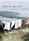 link and cover image for the book Rags of My Soul: Poems