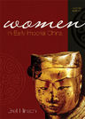 link and cover image for the book Women in Early Imperial China, Second Edition