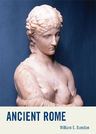 link and cover image for the book Ancient Rome