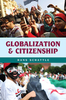 link and cover image for the book Globalization and Citizenship
