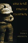 link and cover image for the book Ancient Maya Women