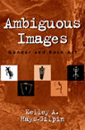link and cover image for the book Ambiguous Images: Gender and Rock Art