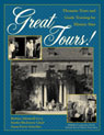 link and cover image for the book Great Tours!: Thematic Tours and Guide Training for Historic Sites