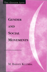 link and cover image for the book Gender and Social Movements