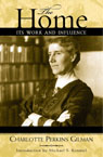 link and cover image for the book The Home: Its Work and Influence
