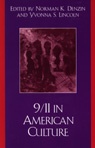 link and cover image for the book 9/11 in American Culture