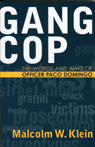 link and cover image for the book Gang Cop: The Words and Ways of Officer Paco Domingo