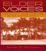link and cover image for the book Elder Voices: Southeast Asian Families in the United States