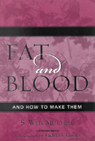 link and cover image for the book Fat and Blood: and How to Make Them
