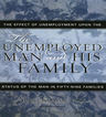 link and cover image for the book The Unemployed Man and His Family: The Effect of Unemployment Upon the Status of the Man in Fifty-Nine Families, Updated Edition