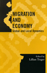 link and cover image for the book Migration and Economy: Global and Local Dynamics