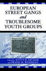 link and cover image for the book European Street Gangs and Troublesome Youth Groups
