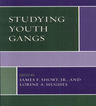 link and cover image for the book Studying Youth Gangs