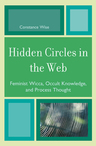 link and cover image for the book Hidden Circles in the Web: Feminist Wicca, Occult Knowledge, and Process Thought