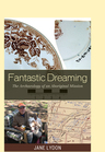 link and cover image for the book Fantastic Dreaming: The Archaeology of an Aboriginal Mission