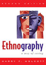 link and cover image for the book Ethnography: A Way of Seeing, Second Edition