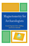 link and cover image for the book Magnetometry for Archaeologists