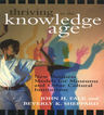 link and cover image for the book Thriving in the Knowledge Age: New Business Models for Museums and Other Cultural Institutions
