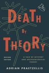 link and cover image for the book Death by Theory: A Tale of Mystery and Archaeological Theory, Revised Edition