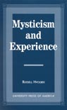 link and cover image for the book Mysticism and Experience