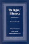link and cover image for the book The Bugler/El Corneta, Bilingual Edition