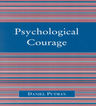 link and cover image for the book Psychological Courage