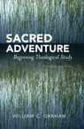 link and cover image for the book Sacred Adventure, Revised Edition