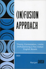 link and cover image for the book (In)fusion Approach: Theory, Contestation, Limits