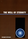 link and cover image for the book The Well of Eternity