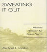 link and cover image for the book Sweating It Out: What the 'Experts' Say Causes Poverty