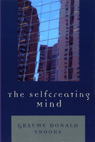 link and cover image for the book The Selfcreating Mind